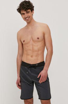 Volcom - Plavkové šortky