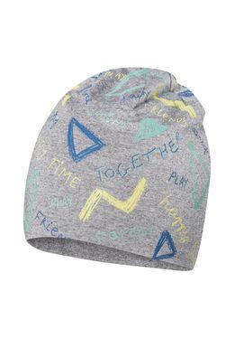 Broel - Детска шапка MARCIN