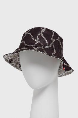 LaBellaMafia - Двусторонняя шляпа