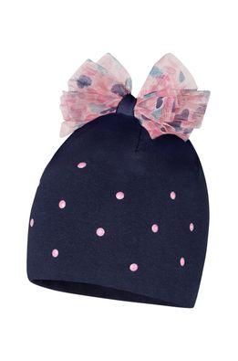 Broel - Детска шапка AGNIESZKA