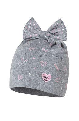 Broel - Дитяча шапка ALA