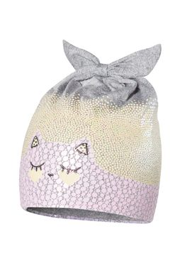 Broel - Детска шапка MARIOLA