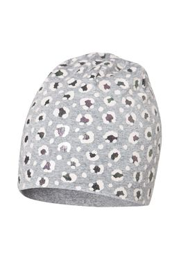 Broel - Дитяча шапка MARYLA