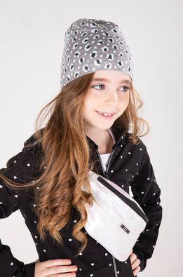 Broel - Детска шапка MARYLA