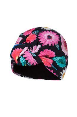 Broel - Дитяча шапка MATYLDA