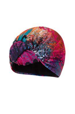 Broel - Детска шапка MATYLDA