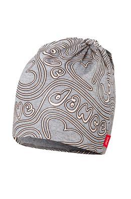 Broel - Дитяча шапка KASIA