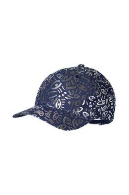 Broel - Детска шапка Noemi