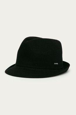 Kangol - Шляпа