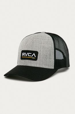 RVCA - Sapca