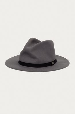 Brixton - Vlněný klobouk