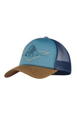 Buff - Sapca Trucker Cap