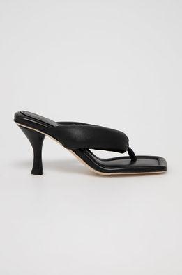 Liviana Conti - Bőr flip-flop