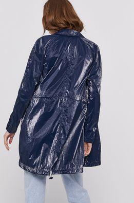 Bomboogie - Пальто