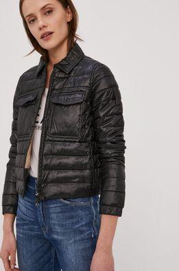 Bomboogie - Куртка