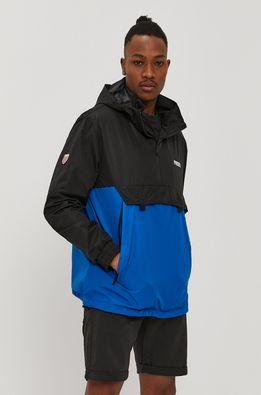 Prosto - Куртка