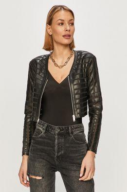 Silvian Heach - Куртка