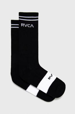 RVCA - Ponožky