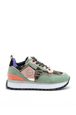 GOE - Ботинки