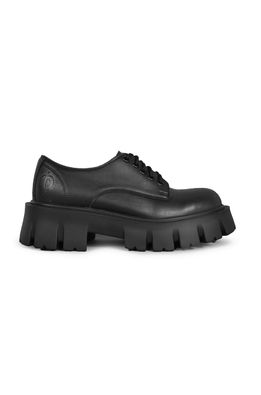Altercore - Туфлі DEIDRA VEGAN