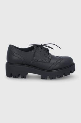Altercore - Половинки обувки Nefi Vegan