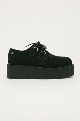 Altercore - Половинки обувки Ered Vege