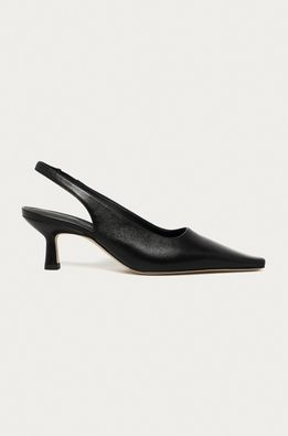 Liviana Conti - Кожаные туфли