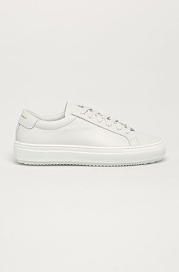 Liviana Conti - Кожаные ботинки