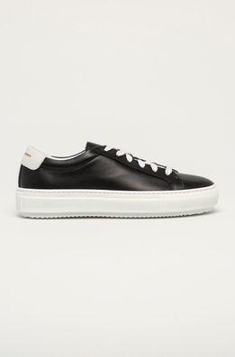 Liviana Conti - Bőr cipő
