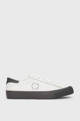 Kazar Studio - Шкіряні черевики