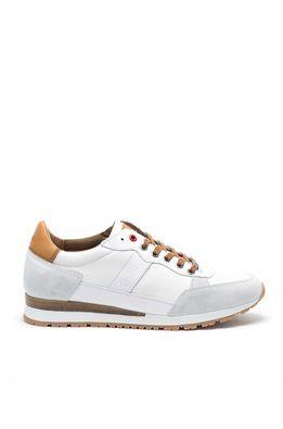 GOE - Kožené boty