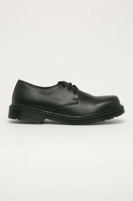 Altercore - Половинки обувки Vegan