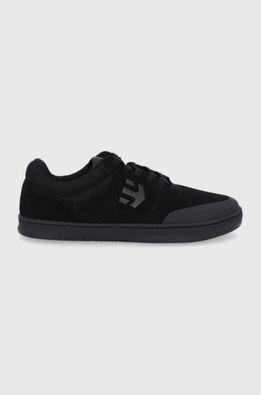 Etnies - Обувки MARANA