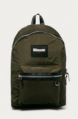 Blauer - Рюкзак