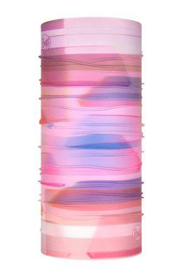 Buff - Nákrčník Pale Pink