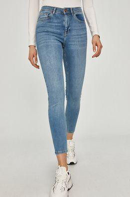 Cross Jeans - Джинсы Judy