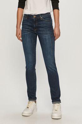 Cross Jeans - Džíny Anya