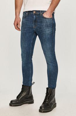 Cross Jeans - Jeansi Scott