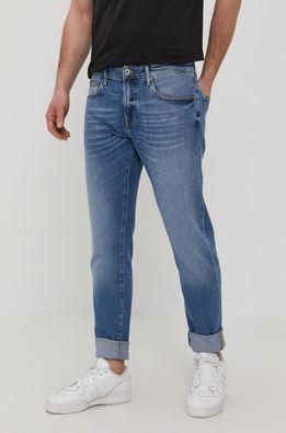 Cross Jeans - Джинсы 939 Tapered