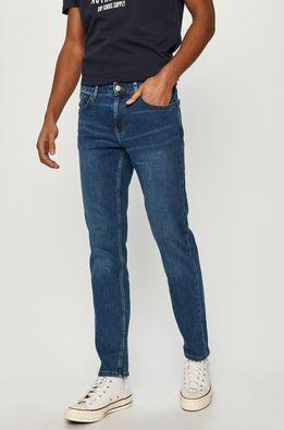 Cross Jeans - Джинсы