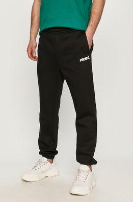 Prosto - Kalhoty