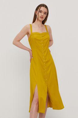 RVCA - Сукня