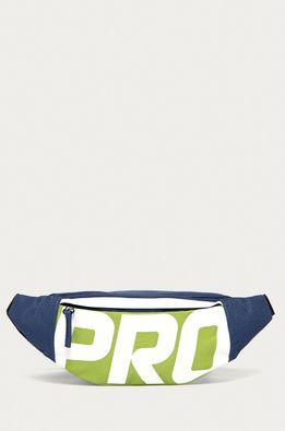 Prosto - Чанта за кръст