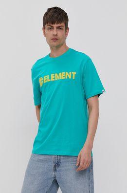 Element - Футболка