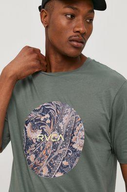 RVCA - Tricou