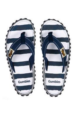 Gumbies - Flip-flop Islander Deck Chair