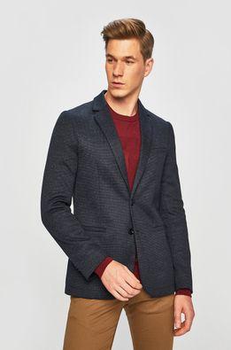 Trussardi Jeans - Sacou