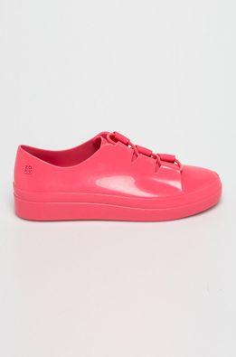 Zaxy - Topánky