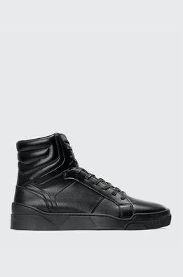 Kazar Studio - Pantofi