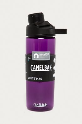 Camelbak - Bidon apa 0,6 l